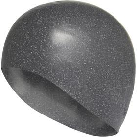 adidas Recycled SIL CP Bonnet, grey six/grey six